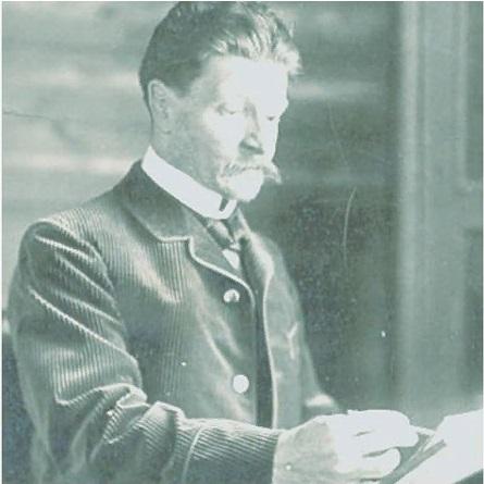 1. Михаил Врубель